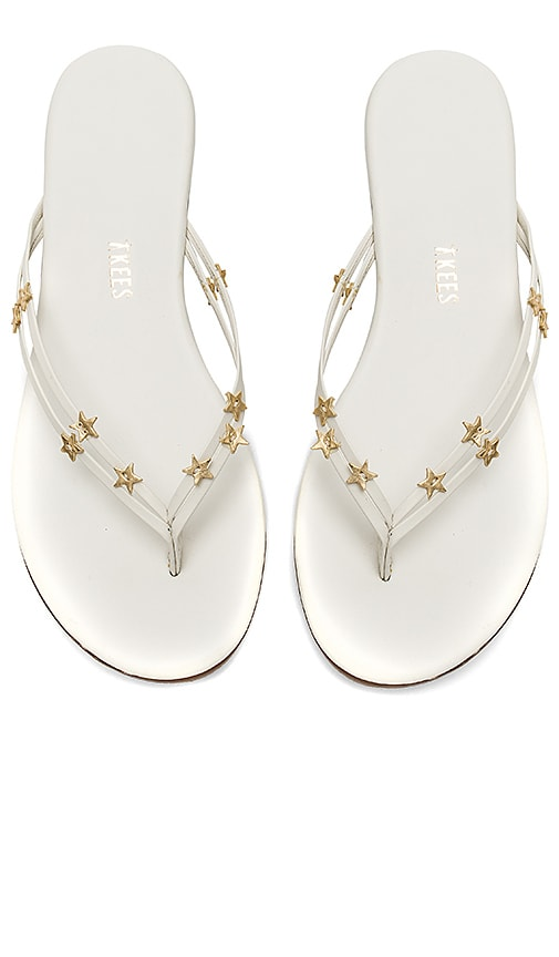 Duo Stars Sandal by Tkees