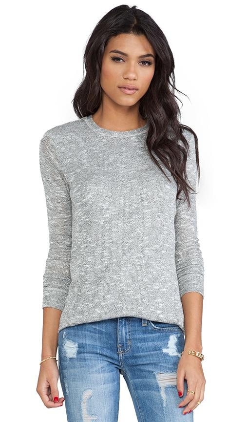 Kangaroo Pullover Sweater