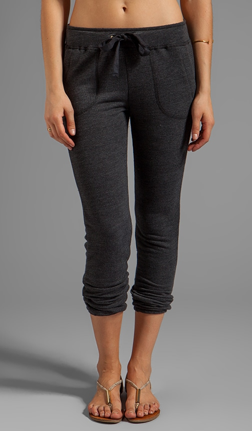 Pocket Sweat Pant