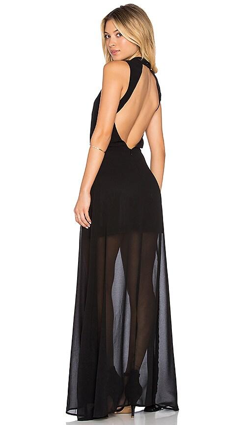 Vestido De Espalda Abierta Br1b7ead3 Breakfreewebcom