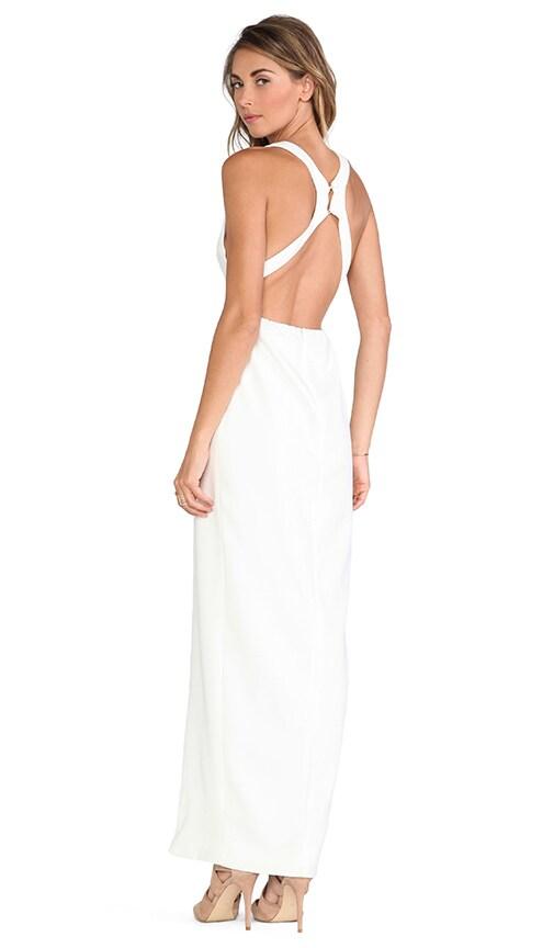 Enchanted Formal Maxi Dress
