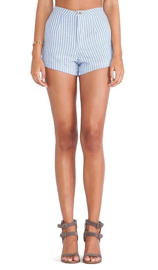 Jagger Shorts