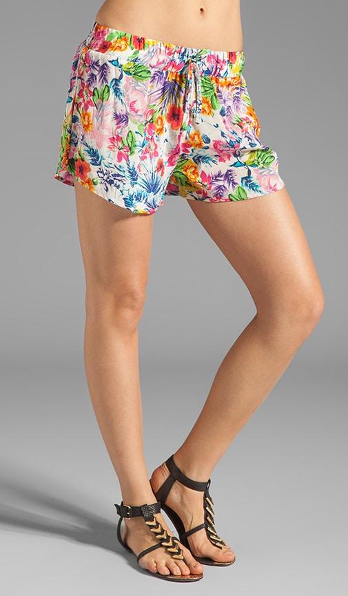 Malika Shorts
