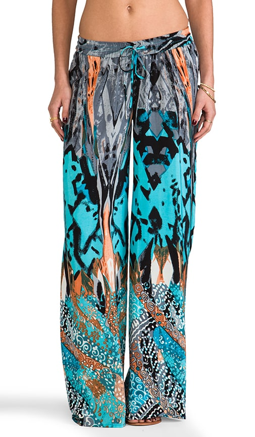 Aria Wide Leg Pants