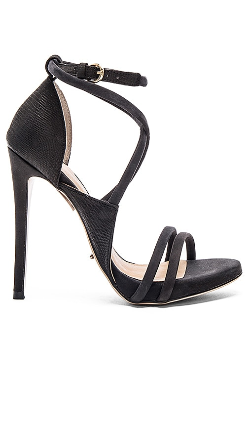 da8d84639d7 Tony Bianco Alita Heel in Black Chicago   Black Berlin