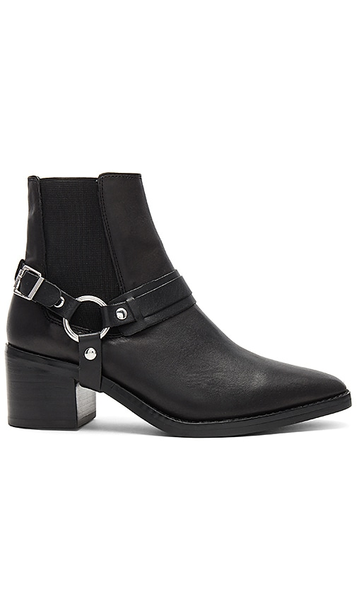 BOTTINES SABANA