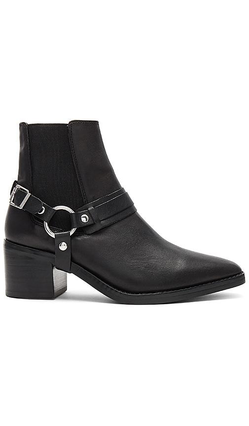SABANA ブーツ