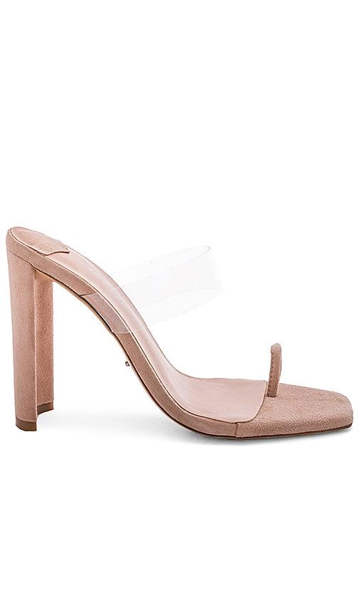 X REVOLVE Sapphire Sandal