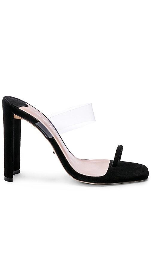 x REVOLVE Sapphire Heel