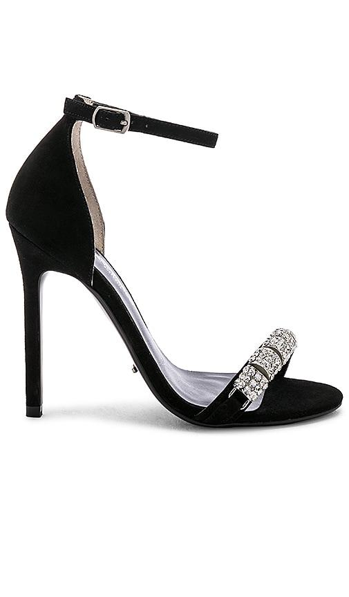 Krysta Heel