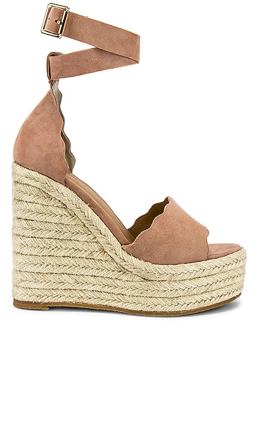 clearance sale offer discounts 50% off Brandi Wedge