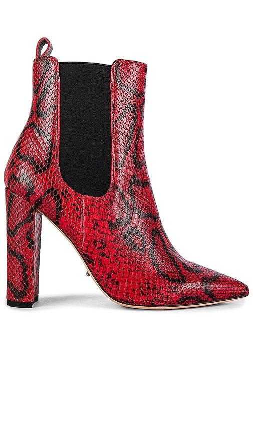 Lavida Boot