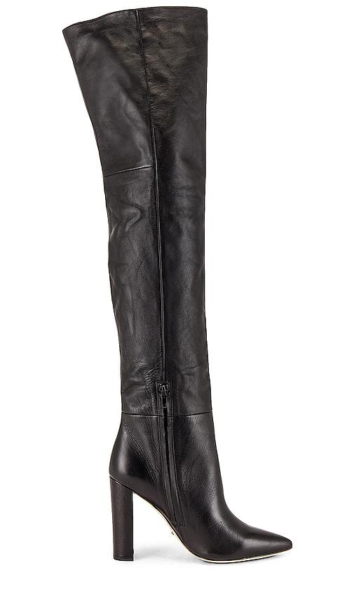 Tony Bianco Lux Boots
