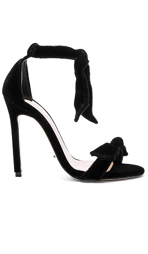 Kiely Heel