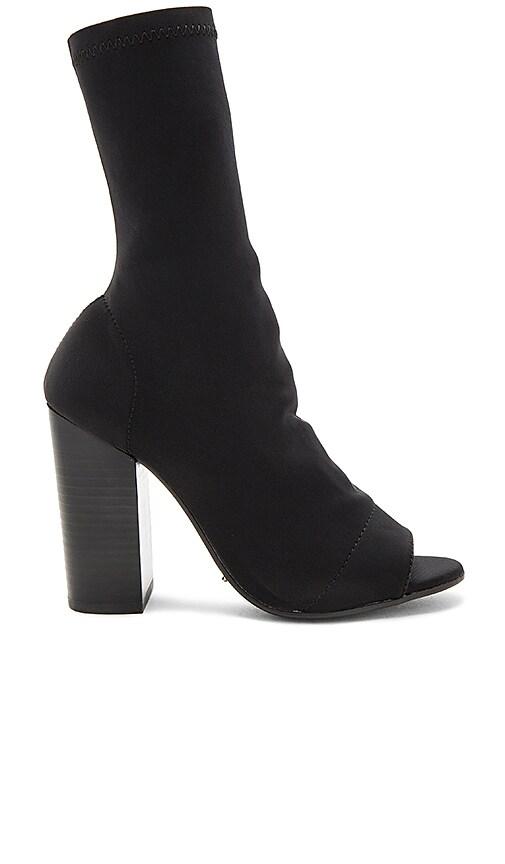 Tony Bianco Malo Heel in Black