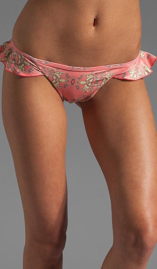 Cabazon Bikini Bottom