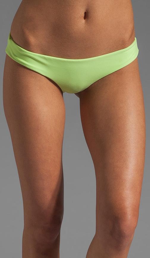Kalani Bikini Bottom