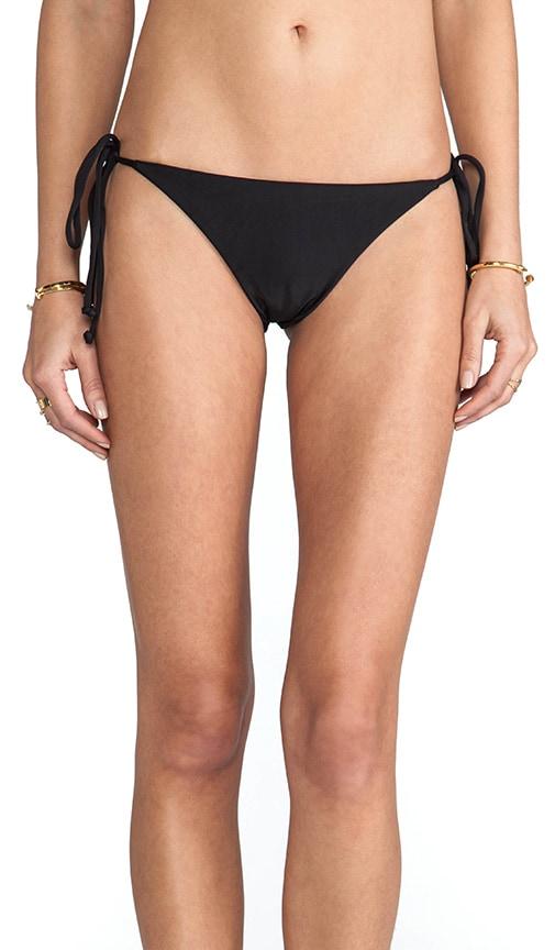 Sage Bikini Bottom