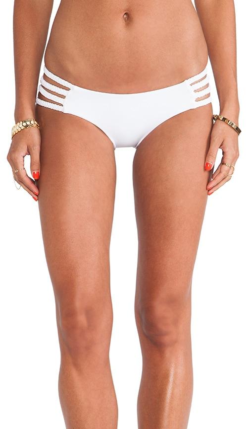 Shyla Bikini Bottom