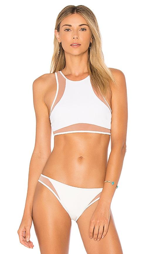 Dany Bikini Top