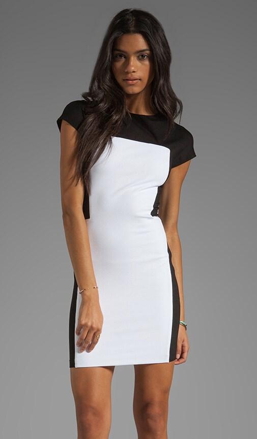Zoara Dress