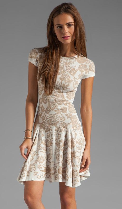 Patricia Dove Dress
