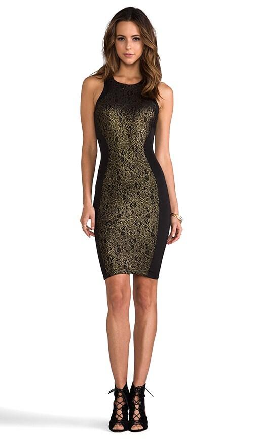 Shiran Dress