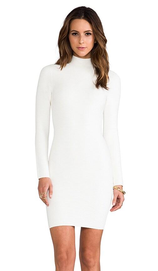 Moria Dress
