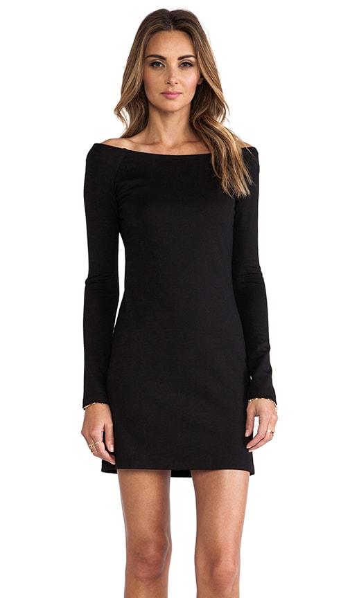 Gola Dress