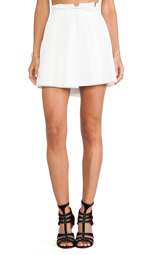 Odelia Skirt