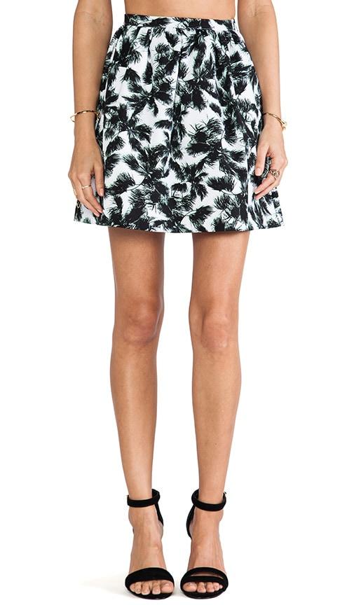 Payton Skirt