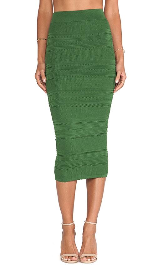 Ronny Classic Skirt