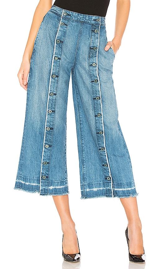 Cisco Jean
