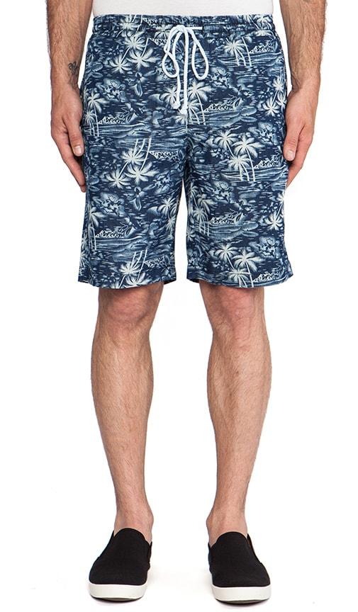 Harrison Shorts