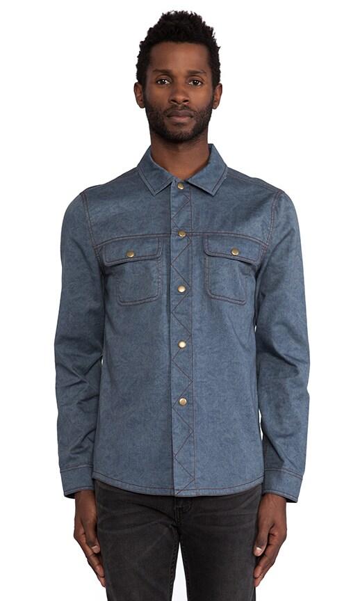 Reznor Shirt