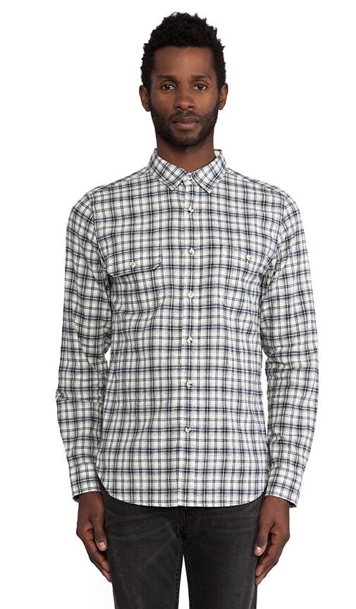 Tosh Shirt