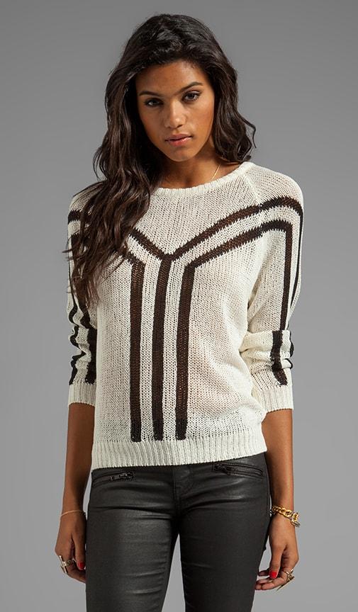 Tallulah Sweater