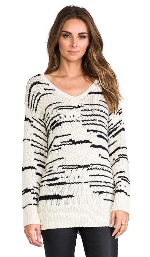 Misty Sweater