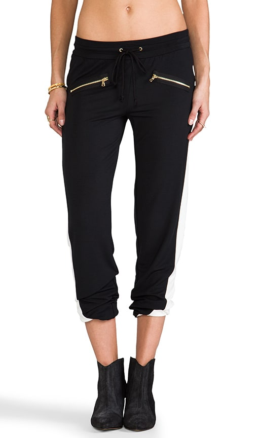 Swift Fleece Pants