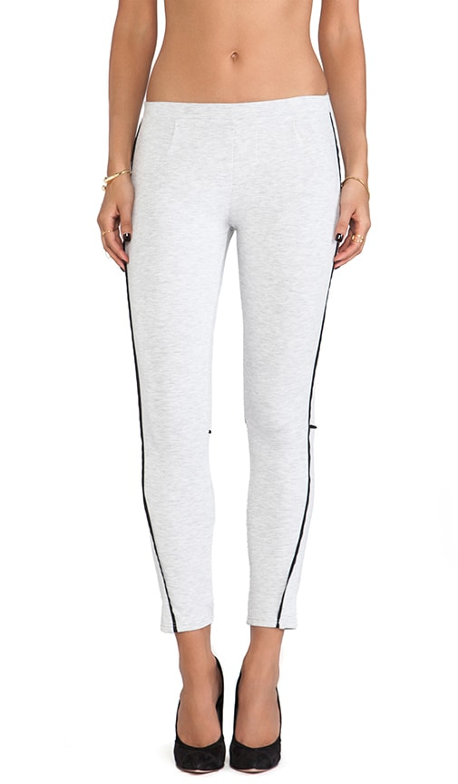 Cobra Fleece Pant