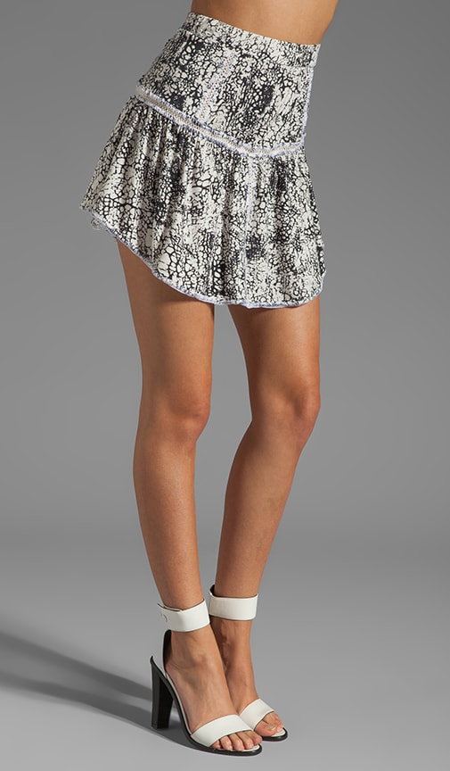 Ryder Skirt