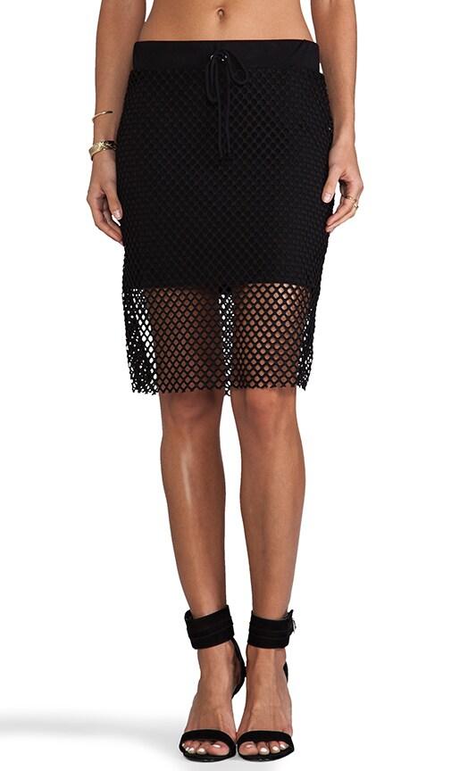 Shores Skirt