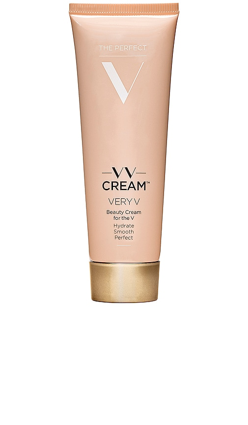 VV Cream