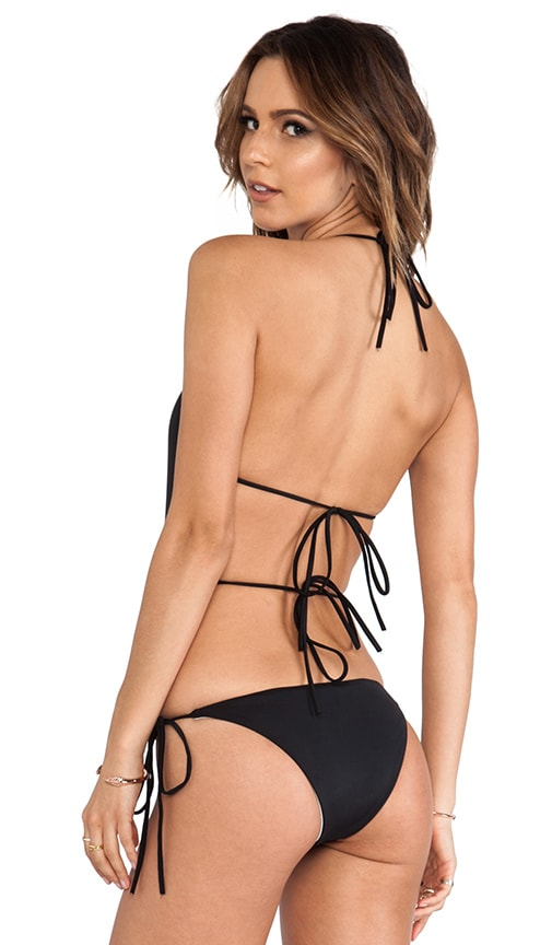 Cisco Reversible One Piece