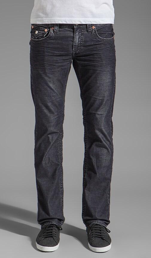 Ricky Straight Leg Cord