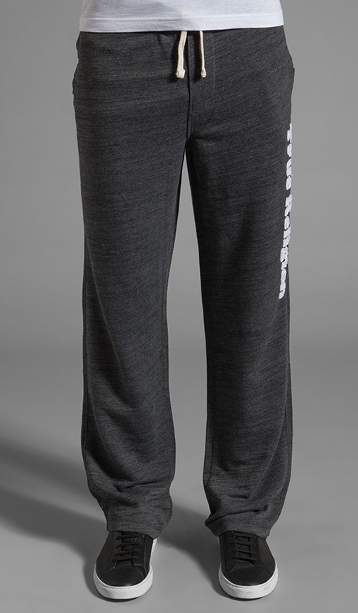 Branded Echo Park Sweatpant