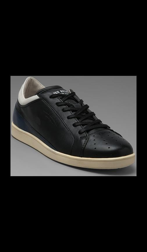 Lincoln Low Sneaker