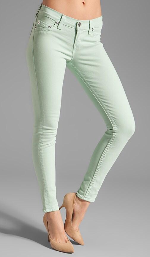 Halle Skinny Legging