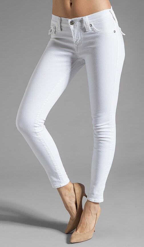 Serena Skinny Legging