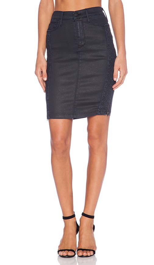 Chloe Pencil Skirt